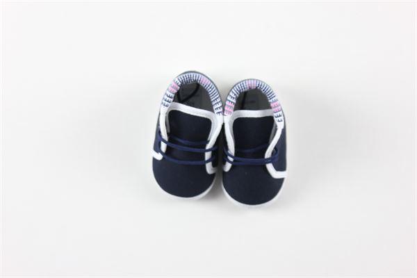 I DELFI | Shoes | 2375BLU