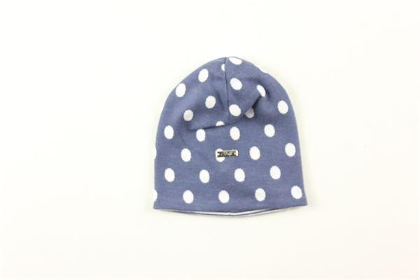 I DELFI | Hats | 865BLU