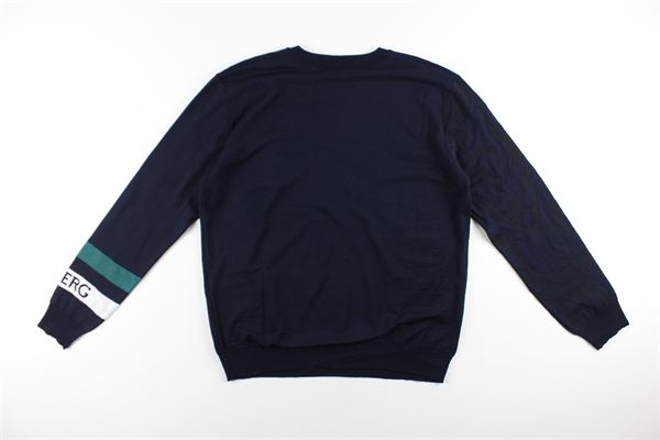 ICEBERG | Jerseys | A1BLU
