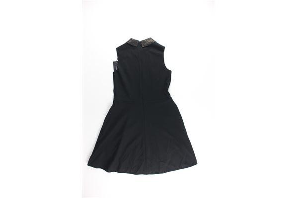 JOHN RICHMOND | Dress | RGA1915VECHNERO