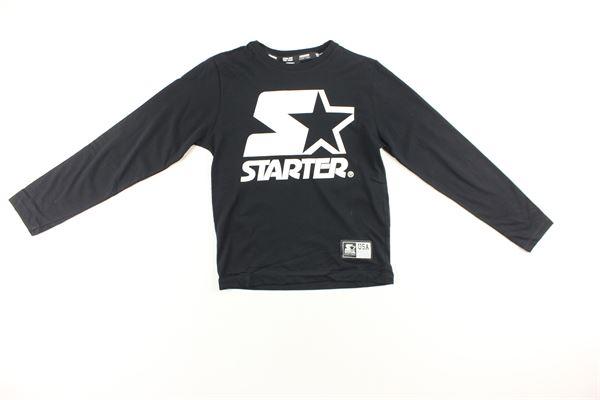 STARTER |  | TSST9313JNERO