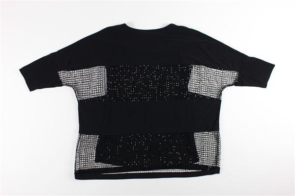 JOSEPH RIBHOLF | Shirts | 193319NERO