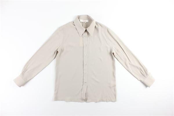 JUCCA | Shirts | J3212000BEIGE