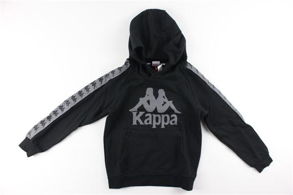 KAPPA   Sweatshits   3116NXWWNERO