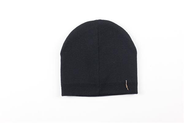 cappello tinta unita KARL LAGERFELD   Cappelli   Z211018NERO