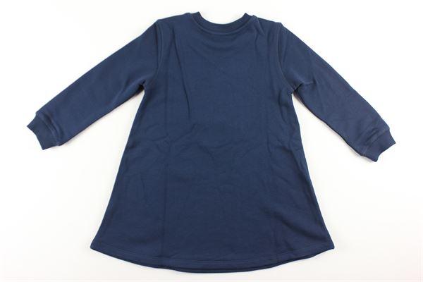KENZO | Dress | FP30278BLU