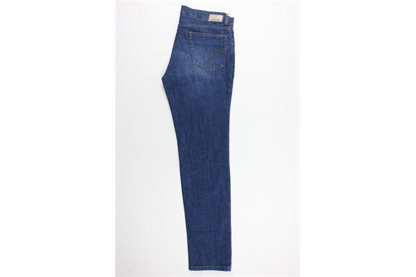 jeans 5 tasche L.B.M.1911 | Jeans | 897099504/2JEANS