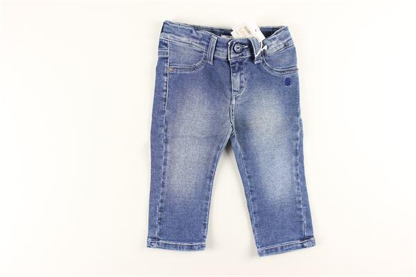LE BEBE'   Jeans   LBG2498JEANS