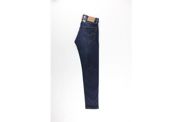 LEVI'S   Jeans   288330653BLU