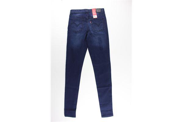 LEVI'S | Jeans | 4E4691BLU
