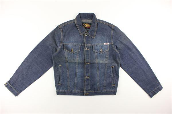 LEVI'S   Jackets   705001JEANS