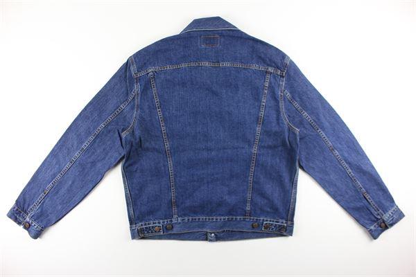 LEVI'S   Jackets   70550JEANS