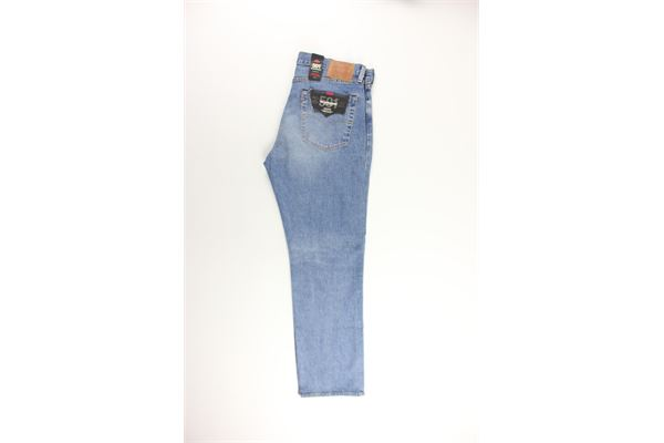 LEVI'S   Jeans   798300008BLU
