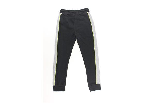LEVI'S | Trousers | 9EB914NERO