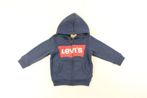 LEVI'S | Sweatshits | OCNNM17034BLU