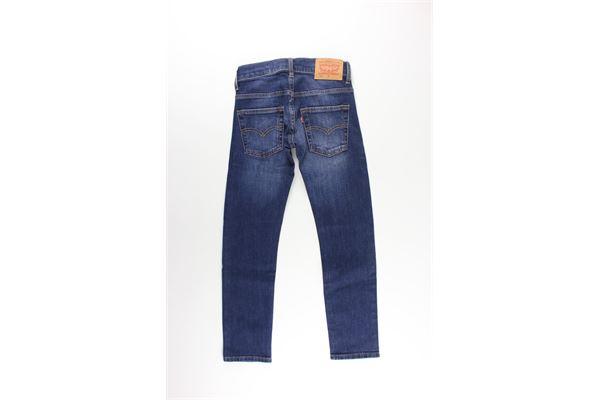 LEVI'S | Jeans | PANT33AZZURRO