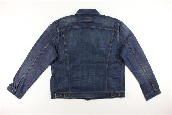 LEVI'S   Jackets   S31061JEANS