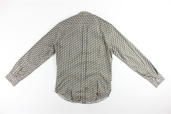 LIBERTYROSE | Shirts | LUCKYMARRONE