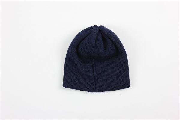LITTLE BEAR   Hats   1107BLU