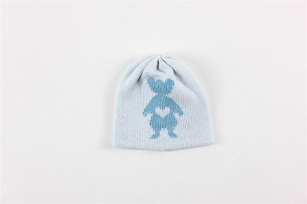 LITTLE BEAR   Hats   1107CELESTE