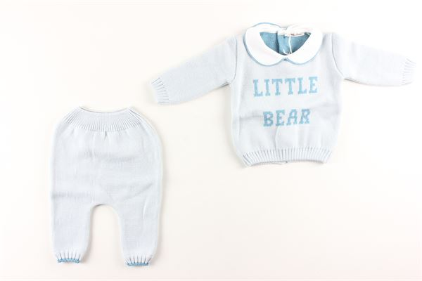 LITTLE BEAR | Complete | 1115XCELESTE