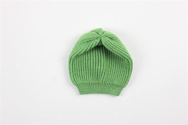 LITTLE BEAR | Hats | 8125VERDE