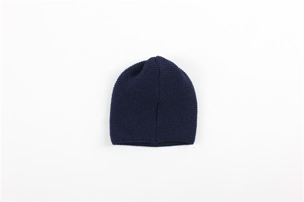 LITTLE BEAR | Hats | 8127BLU
