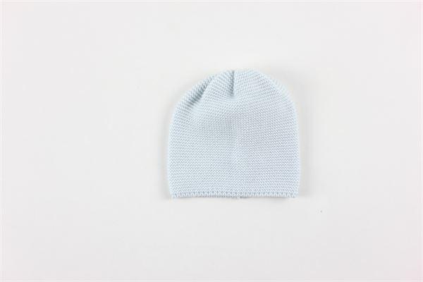 LITTLE BEAR | Hats | 8127CELESTE