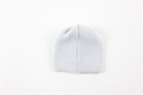 LITTLE BEAR | Hats | 8127GRIGIO