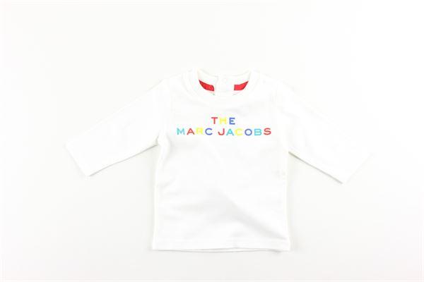 MARC JACOBS |  | W05288BIANCO