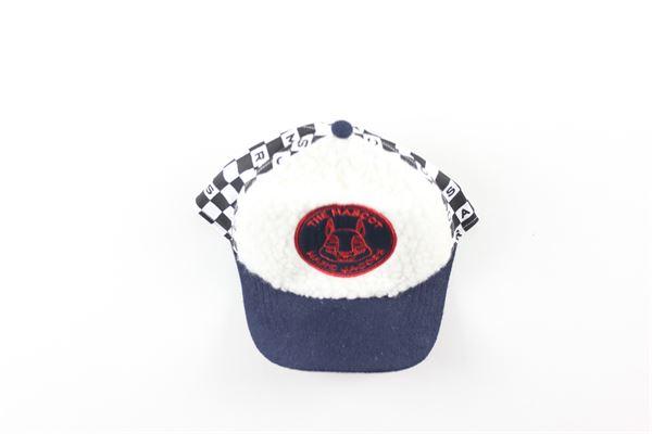 MARC JACOBS | Hats | W21017BIANCO