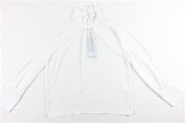 MARK UP | Shirts | 25601BIANCO
