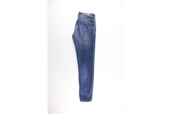 MARTIN ZELO   Jeans   FIATJEANS
