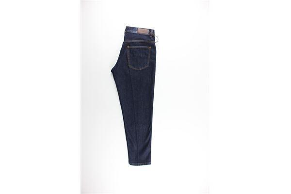 MARTIN ZELO   Jeans   GRAZIAJEANS