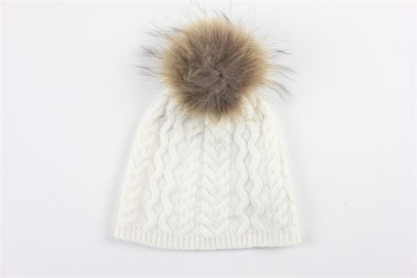 MAX MARA   Hats   5576099PANNA