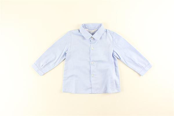 MAYORAL | Shirts | 1142CELESTE