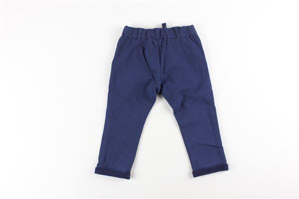 MAYORAL | Trousers | 2564BLU
