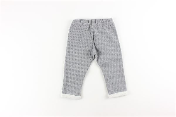 MAYORAL | Trousers | 2564GRIGIO