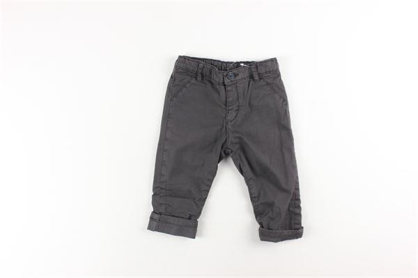 MAYORAL | Trousers | 2567GRIGIO