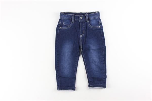 MAYORAL | Jeans | 593BLU