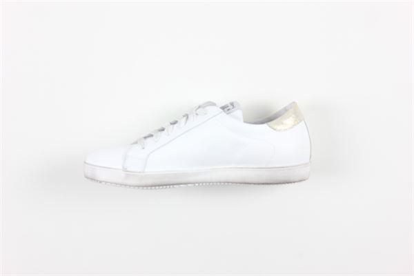 ME'LINE' | Shoes | 1605BIANCO