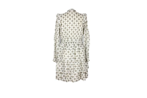 MICHAEL KORS | Dress | MU08YT1EMH000PANNA