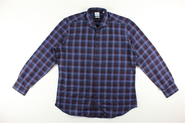 MIRCAM | Shirts | 109JBLU
