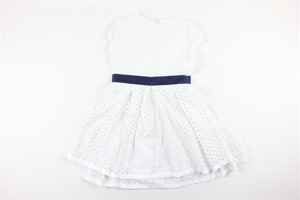 MISS GRANT | Dress | 1939BIANCO