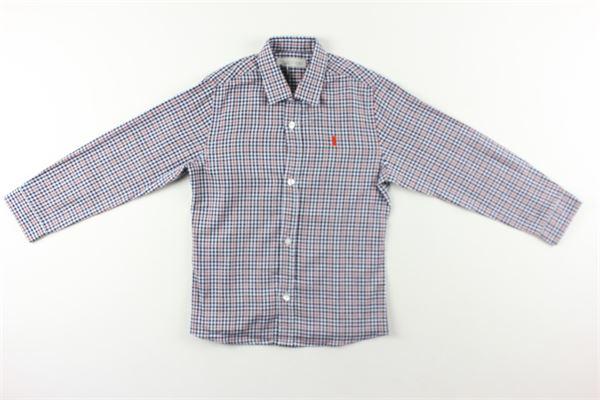 MY CLOSET | Shirts | CMMMY307BMBLU