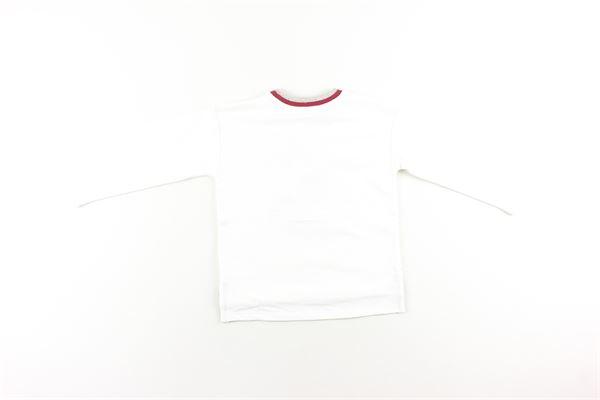 MY CLOSET | Sweatshits | MFMY9314BFBIANCO