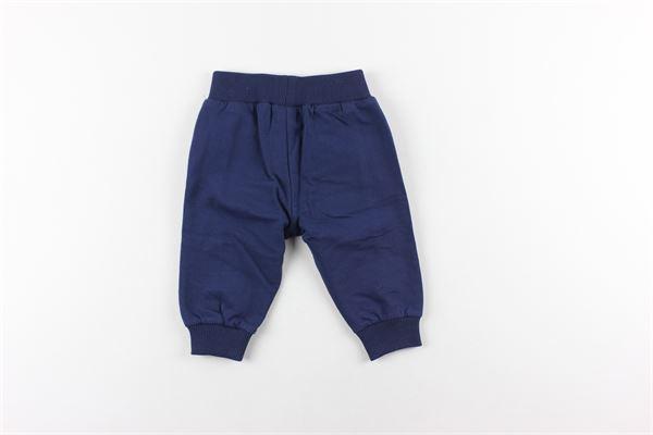 MY CLOSET | Trousers | PFMY183002BMBLU