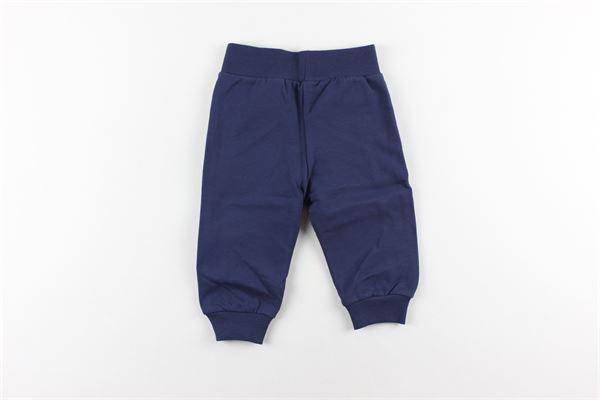 MY CLOSET | Trousers | PFMY9302BMBLU