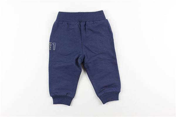 MY CLOSET | Trousers | PFMY9305BMXBLU