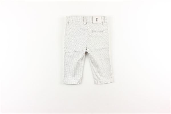MY CLOSET | Trousers | PTMY181009BM420BEIGE
